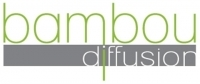 Bambou Diffusion