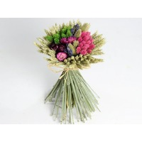 Buchet natural mix