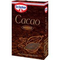 Cacao neagra 100g