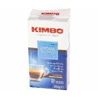 Cafea aroma classico Kimbo 250gr