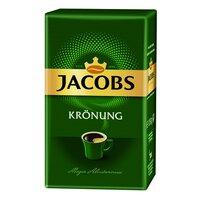 Cafea Jacobs Kronung 250g