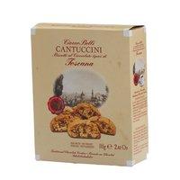 Cantuccini ciocolata Belli 80gr