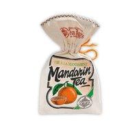 Ceai de mandarine