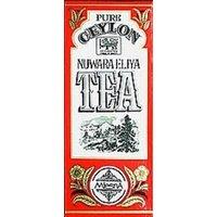 Ceai monorigine Nuwara-Eliya