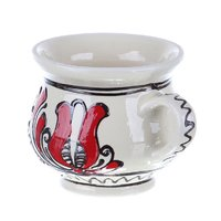 Ceasca ceramica cafea