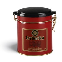 Ceylon Tea - English Breakfast