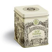 Ceylon Tea - Loolecondera