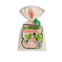 Ceylon Tea - Snowman Christmas Tea