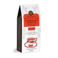 Ceylon Tea - Afternoon Tea Collection 30gr