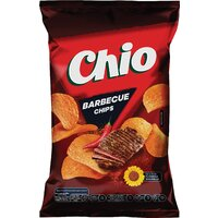Chio Chips Barbecue 100g
