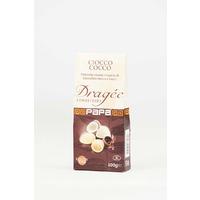 Ciocco Cocco PAPA