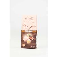 Ciocco Fragola PAPA