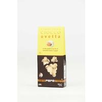 Ciocco Uvetta PAPA