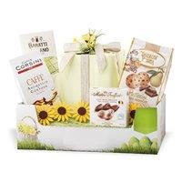 Cos cadou Bon Pasqua