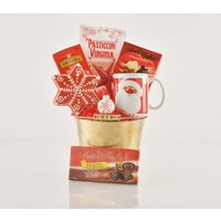 Cos cadou Sweet Gift