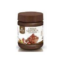 Crema de ciocolata cu alune Pecatti con Gusto