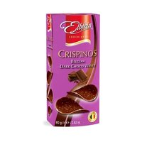 Crispinos ciocolata neagra