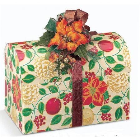 Cufere cadouri Craciun