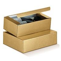 Cutie cadou vinuri 2 sticle Unica