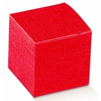 Cutii cadou cu capac incorporat Pieghevole