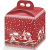 Cutii cadou Portapanettone