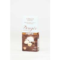 Drajeuri Ciocco Latte PAPA 100gr