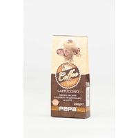 Drajeuri Coffee Time Cappuccino PAPA