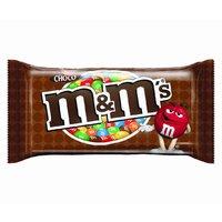 Drajeuri de ciocolata M&M's 45g
