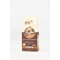 Drajeuri Time Latte Macchiato PAPA