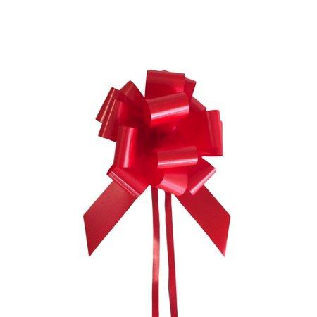 Funda cadouri Strip E-line
