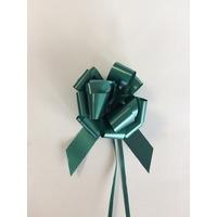 Funda cadouri Strip E-line Verde 31mm