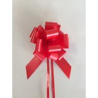 Funda cadouri Strip E-line Rosu 31mm