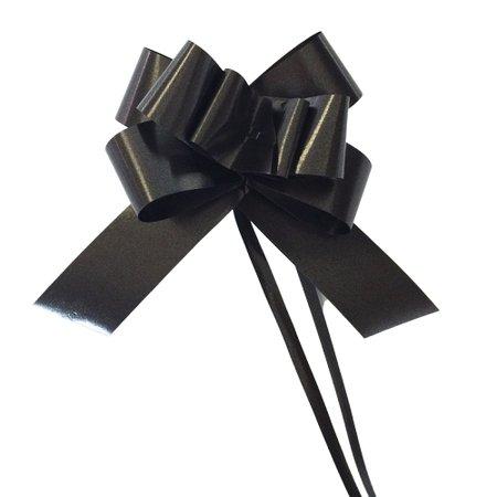 Funda pentru cadou  Flower E-line
