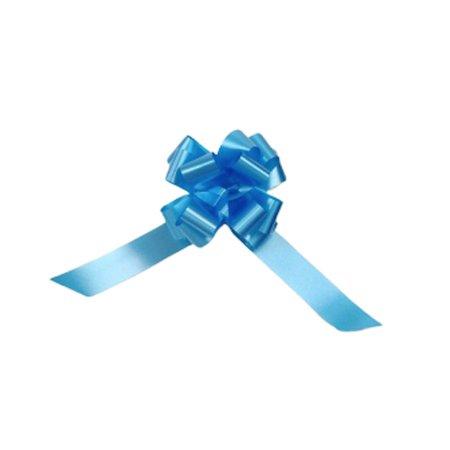 Funda pentru cadou starlight rapid