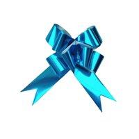 Funda pentru cadou starmetal sprint