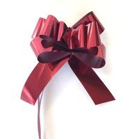 Funda pentru cadouri Flower Glossy