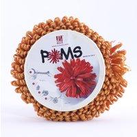Funda pentru cadouri Poms