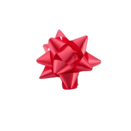 Funde autoadezive Stella Starlight