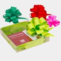 Funde pentru cadou paper rapid
