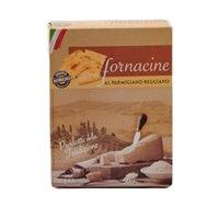 Grisine Fornacine Parmigiano Reggiano
