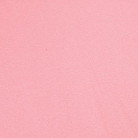 Hartie cerata Light Pink