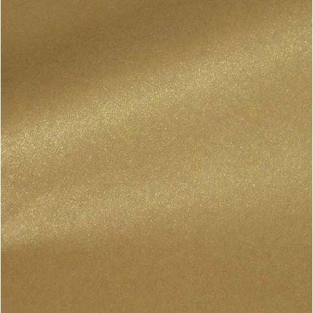 Hartie de matase Gold Pearl
