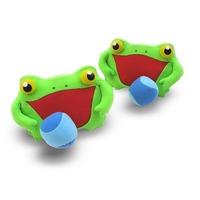 Joc Arunca si prinde Froggy Melissa and Doug