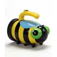 Lanterna Bibi Bee