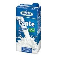 Lapte uht 3,5% Meggle 1l