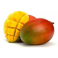 Mango 330gr