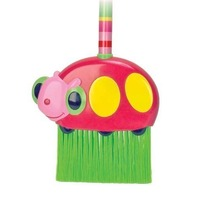 Matura pentru copii Bollie Broom Melissa and Doug