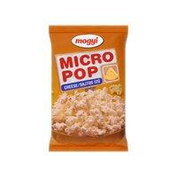 Micropop cu cascaval 100g Mogyi
