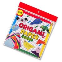 Origami modele diverse Alex Toys