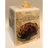Panettone Antica Pasticceria chocolate chips